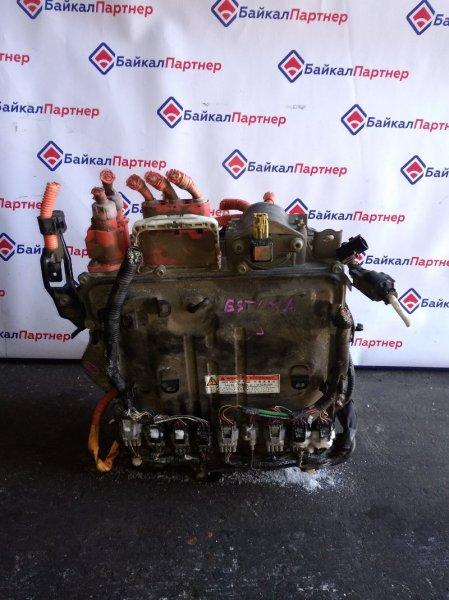Инвертор Toyota Estima ACR40W 2AZ-FE 4600