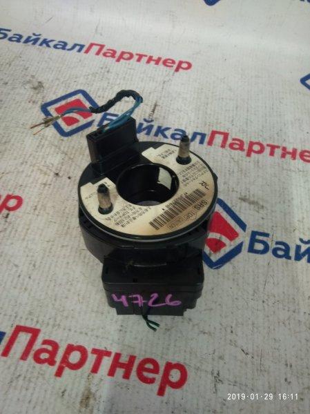 Srs кольцо Honda Cr-V RD5 K20A 4726