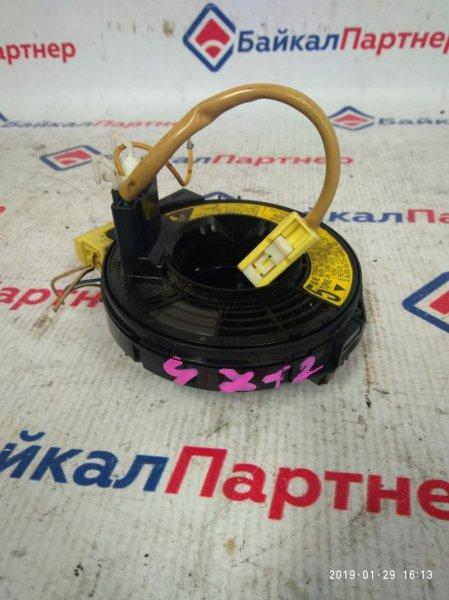 Srs кольцо Toyota Celica ZZT231 2ZZ-GE 4712