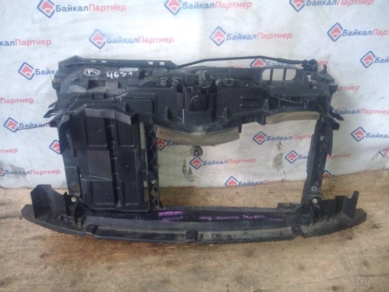 Рамка радиатора Mazda Demio DE3AS ZJ-VE 4657