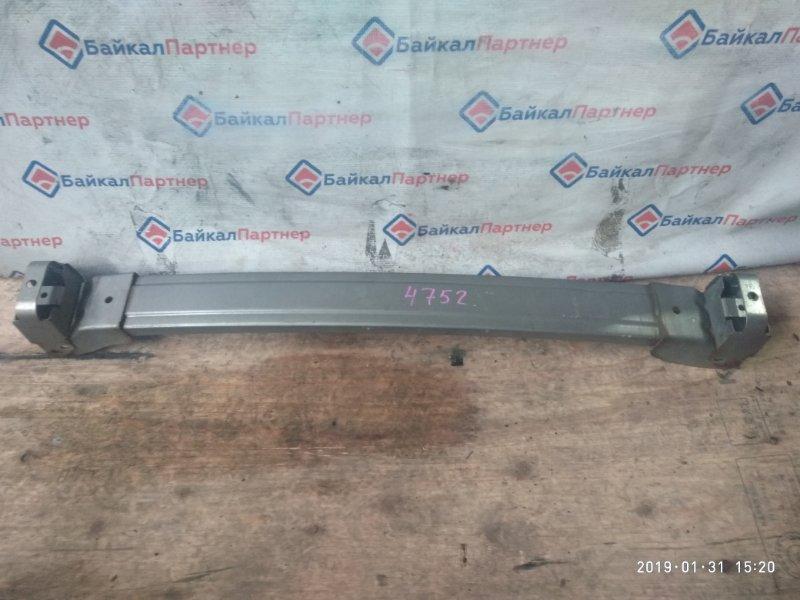 Усилитель бампера Honda Civic Ferio ES1 D15B 4752