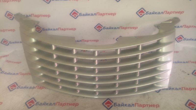 Решетка радиатора Chrysler Pt Cruiser PT 4750