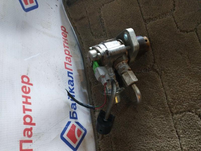 Топливный насос Toyota Gaia ACM10G 1AZ-FSE 4974