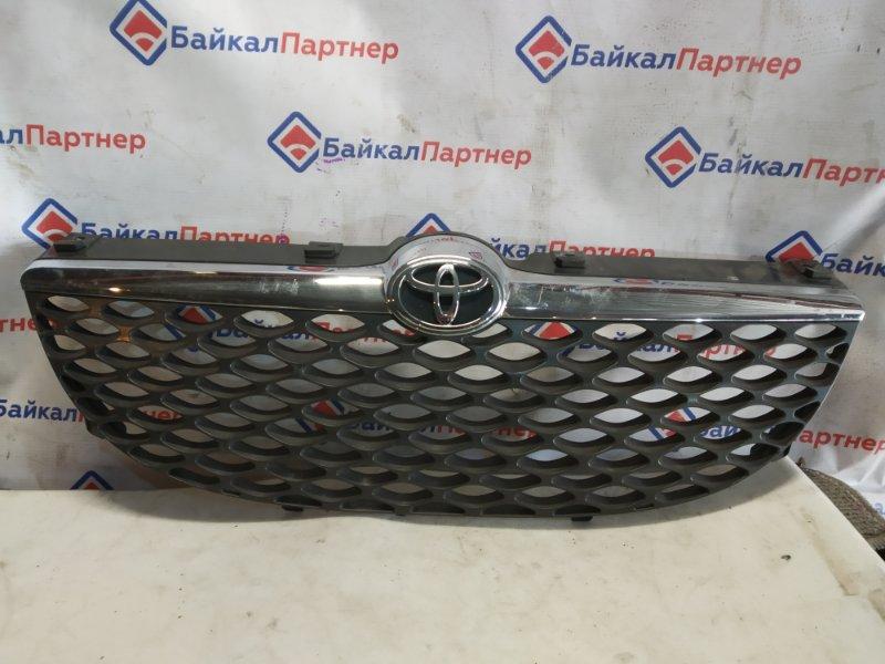 Решетка радиатора Toyota Duet M100A EJ-VE 5023