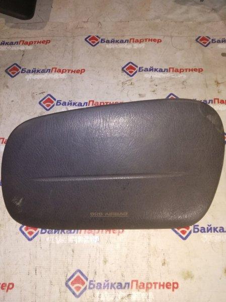 Airbag пассажирский Daihatsu Terios Kid J111G 2001 5008