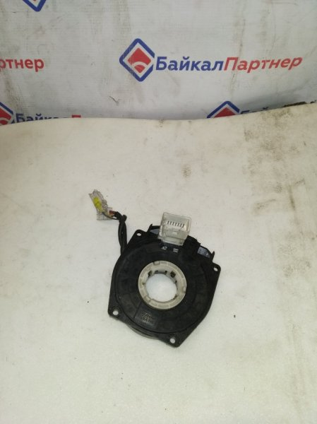 Srs кольцо Nissan Laurel HC35 RB25DE 2000 2412