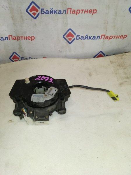 Srs кольцо Nissan Skyline PW35 VQ35DE 2004 2079