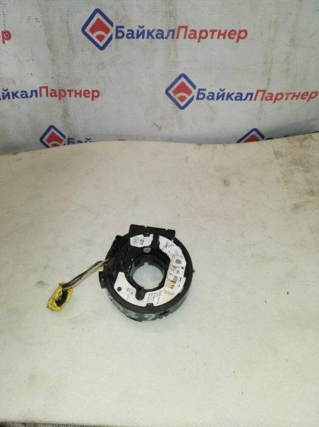Srs кольцо Honda Inspire UC1 J30A 2004 6803
