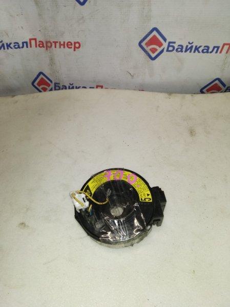 Srs кольцо Toyota Celica ZZT231 2ZZ-GE 700
