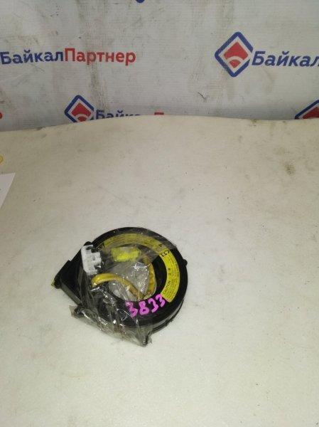 Srs кольцо Toyota Land Cruiser Prado KZJ95W 1KZ-TE 3833