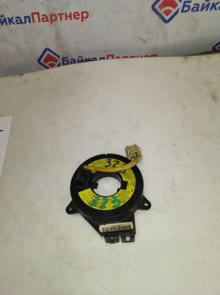 Srs кольцо Mazda Familia BJ5P ZL 2000 323