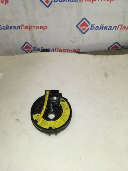 Srs кольцо Toyota Rav4 ACA20W 1AZ-FSE 2002 6824