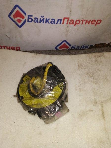 Srs кольцо Toyota Allion AZT240 1AZ-FSE 1090