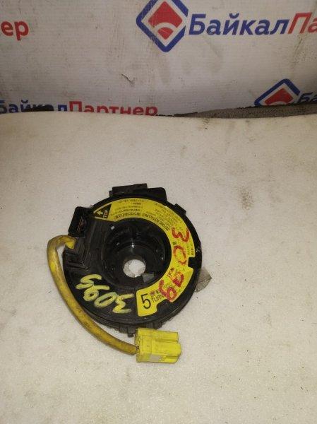 Srs кольцо Toyota Kluger V ACU20W 2AZ-FE 2000 3099