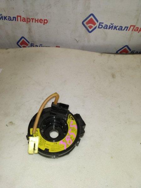 Srs кольцо Toyota Premio ZZT245 1ZZ-FE 3855