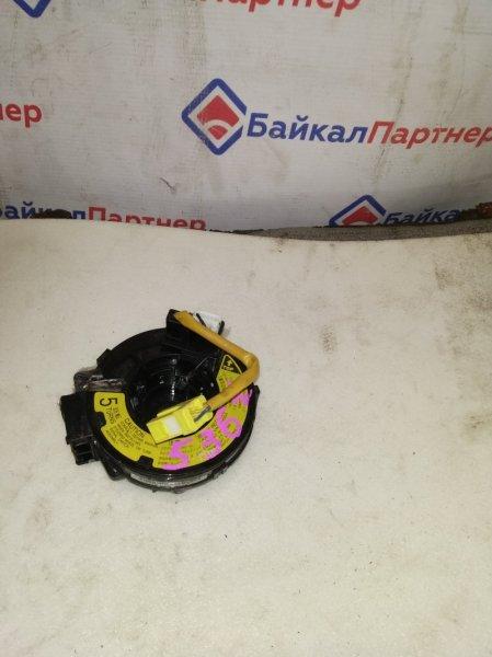 Srs кольцо Toyota Premio ZZT245 1ZZ-FE 5361