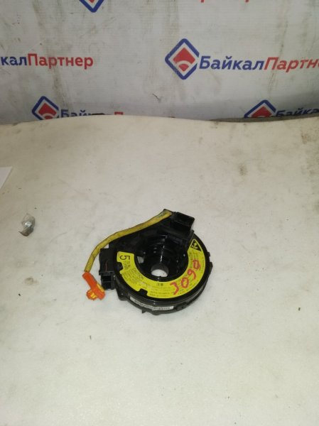 Srs кольцо Toyota Caldina ZZT241W 1ZZ-FE 2002 3090