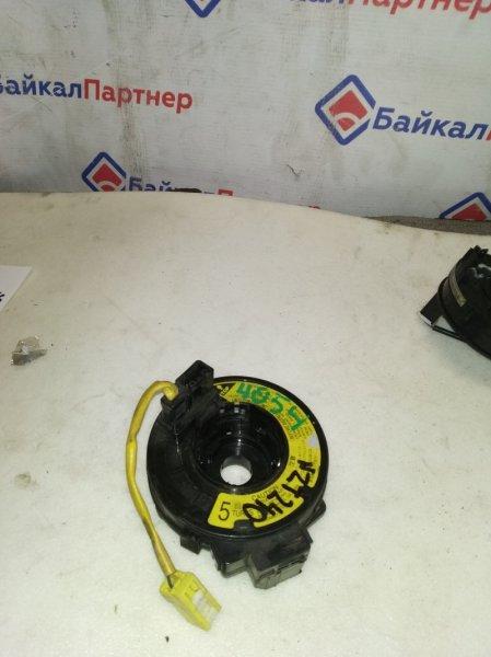 Srs кольцо Toyota Premio NZT240 1NZ-FE 4054