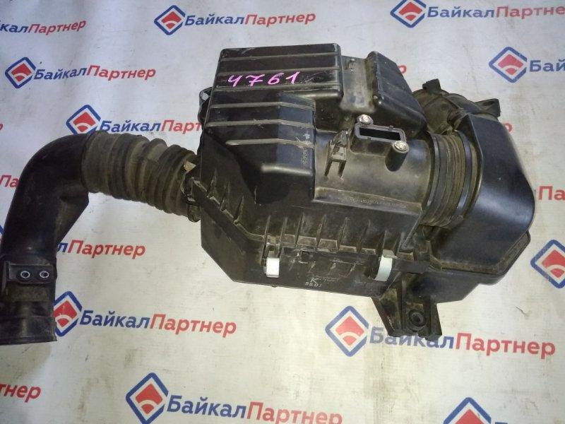 Корпус воздушного фильтра Honda Civic FD1 R18A 2007 4761