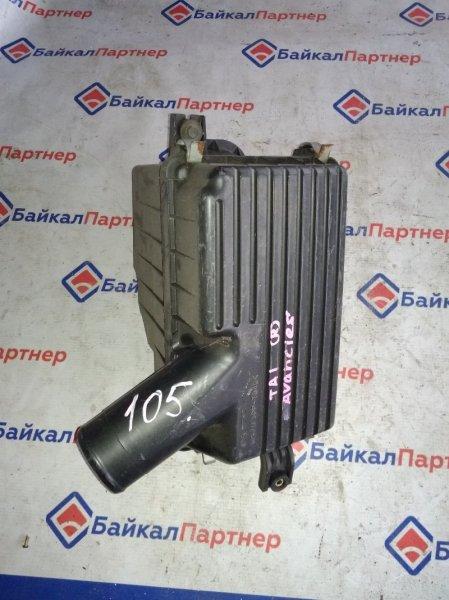 Корпус воздушного фильтра Honda Avancier TA1 F23A 105