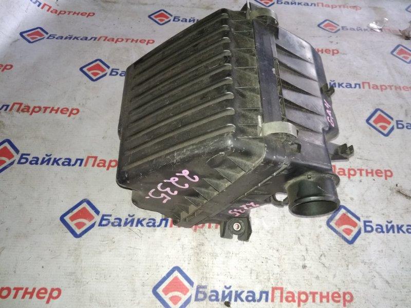 Корпус воздушного фильтра Honda Capa GA4 D15B 2235
