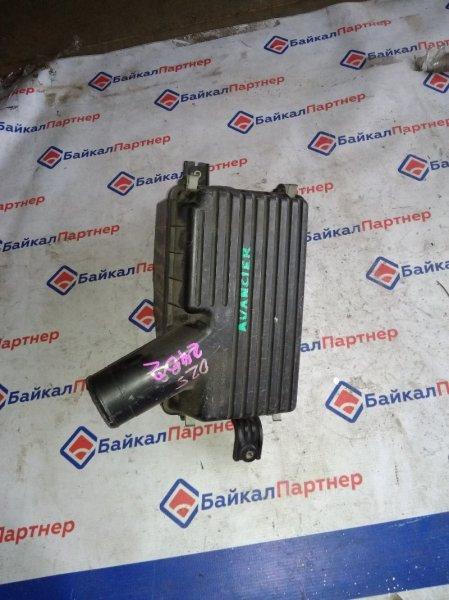 Корпус воздушного фильтра Honda Avancier TA1 F23A 2001 2402