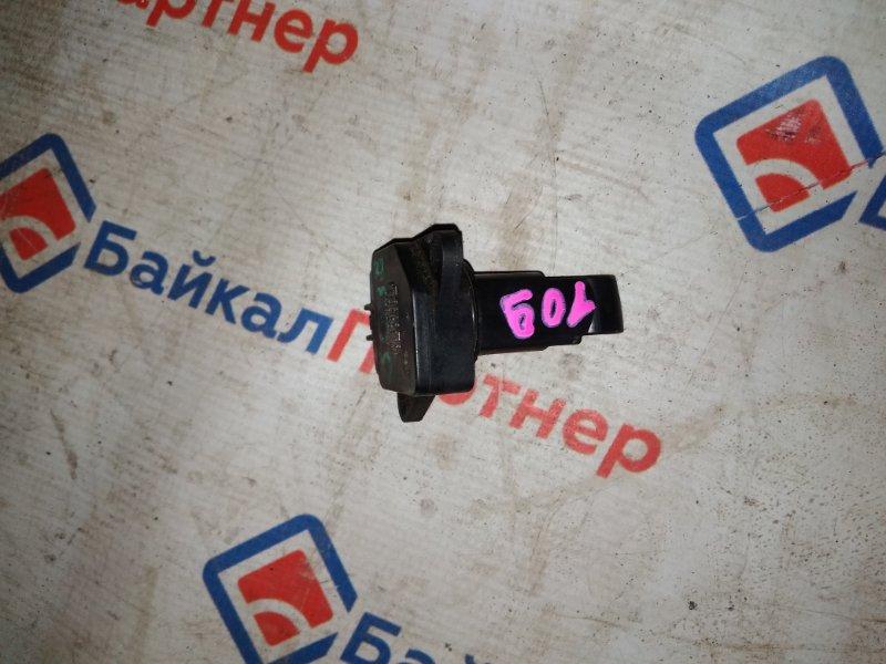 Датчик расхода воздуха Toyota Caldina ZZT241W 1ZZ-FE 109