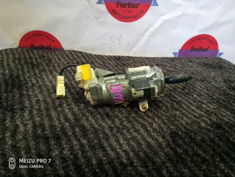 Замок зажигания Toyota Ipsum ACM26W 2AZ-FE 6087