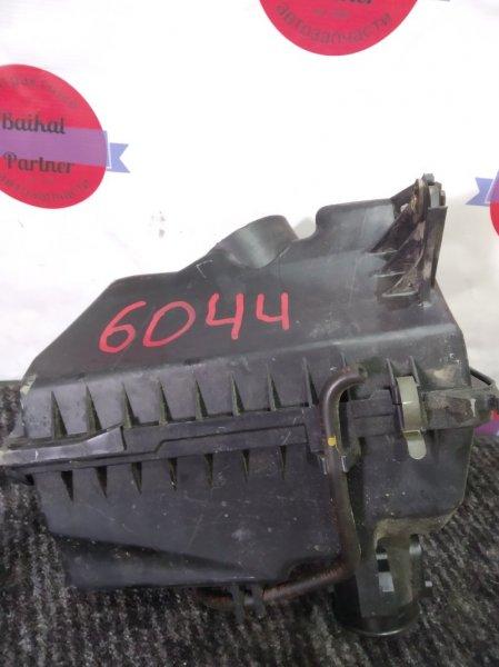 Корпус воздушного фильтра Mazda Mpv LW3W L3 2003 6044