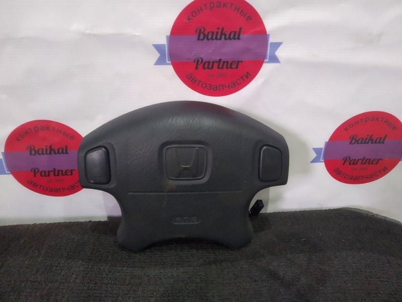 Airbag на руль Honda Cr-V RD1 B20B 6132