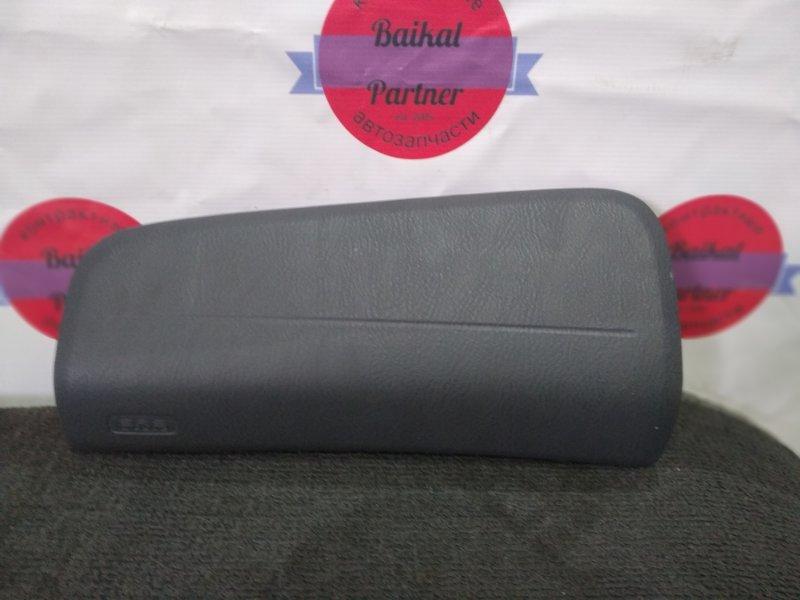 Airbag пассажирский Honda Cr-V RD1 B20B 6132