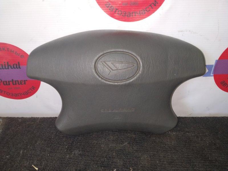 Airbag на руль Daihatsu Delta 5026