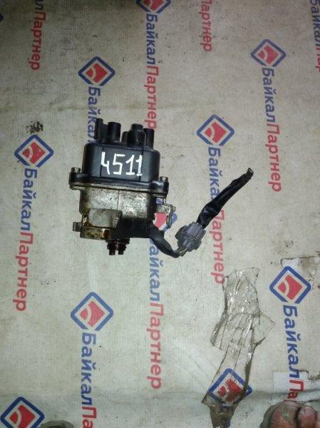 Трамблер Honda Accord CF4 F20B 4511