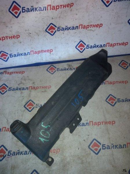 Бачок омывателя Nissan Vanette SK22VN R2 2002 105