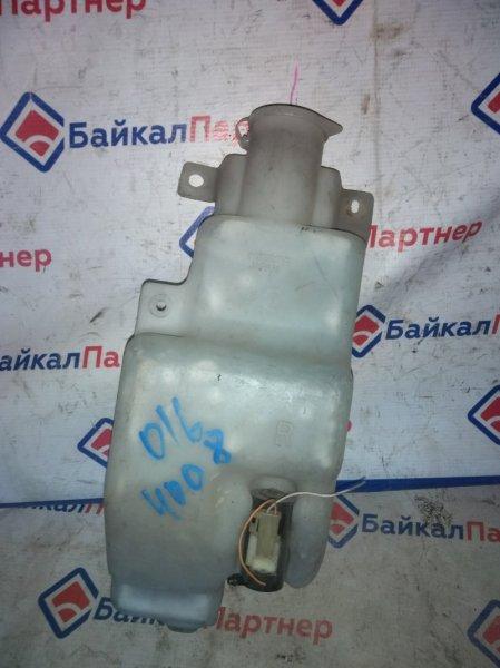 Бачок омывателя Mazda Bongo Friendee SGLR WL 2001 4008