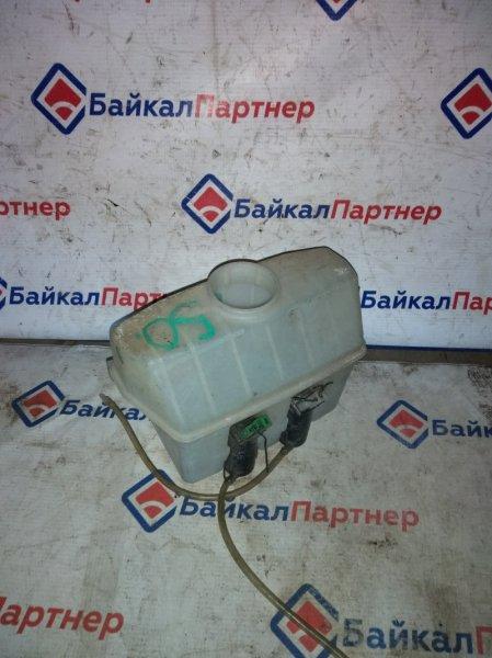 Бачок омывателя Suzuki Jimny Wide JB33W G13B 2003 50