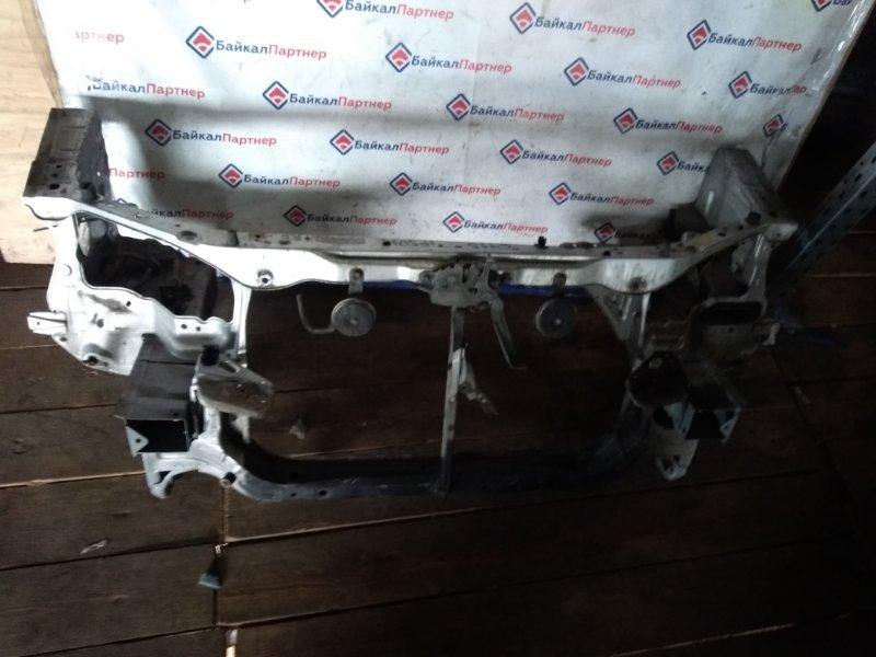 Рамка радиатора Toyota Ipsum SXM10G 3S-FE 1998 6415