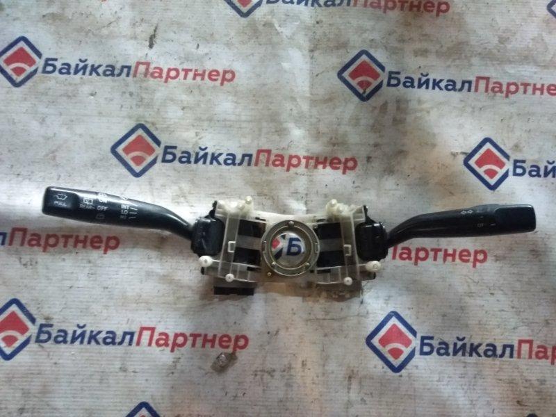 Переключатель поворотов Toyota Hiace LN106V 033