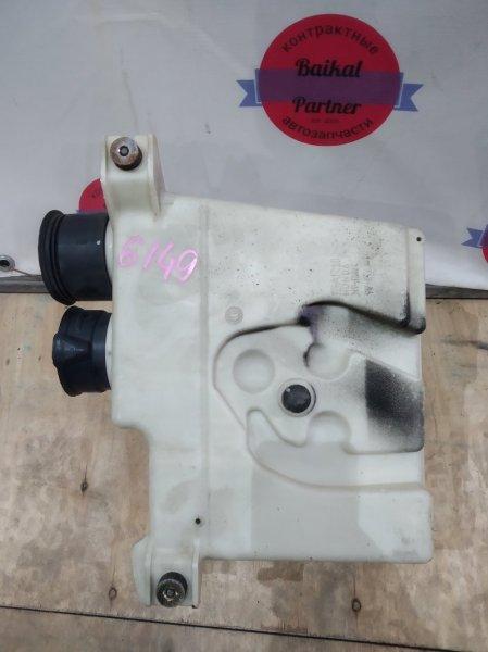 Резонатор воздушного фильтра Honda Accord CF7 F23A 1998 6149