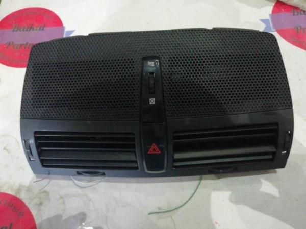 Консоли прочие Toyota Mark X GRX120 4GR-FSE 2006