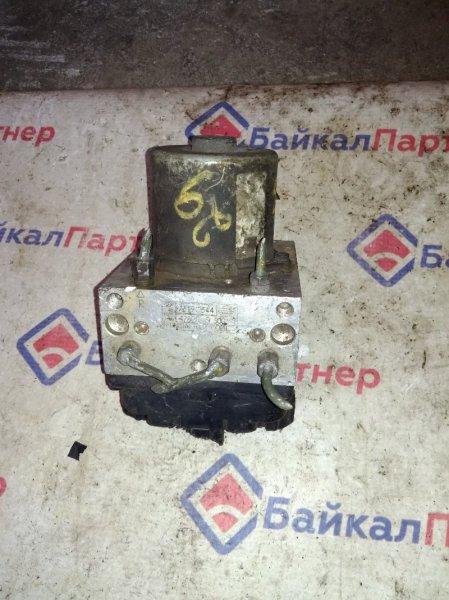 Блок abs Nissan Laurel HC35 29