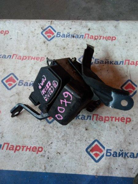 Блок abs Toyota Celica ZZT231 2ZZ-GE 0079