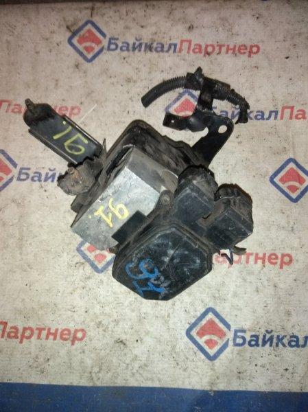 Блок abs Toyota Chaser GX100 1G-FE 1998 91