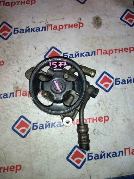 Гидроусилитель Honda Capa GA4 D15B 1577