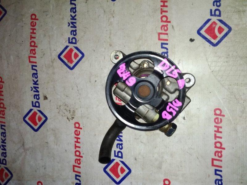 Гидроусилитель Honda Capa GA4 D15B 249