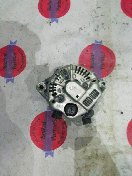 Генератор Toyota Vista Ardeo SV50G 3S-FE 6197