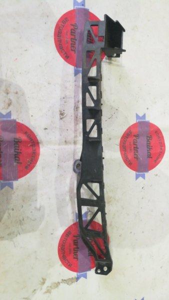 Планка под фару Mazda Axela BK5P передняя левая 6191