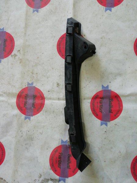 Планка под фару Honda Edix BE3 K20A передняя левая 6259