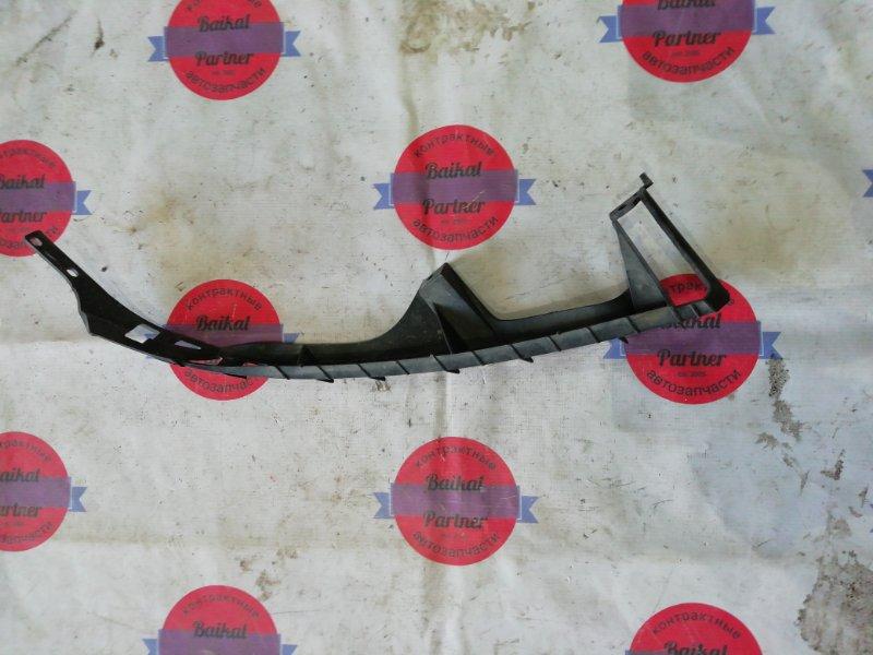 Планка под фару Mazda Atenza GY3W L3-VE передняя правая 6202