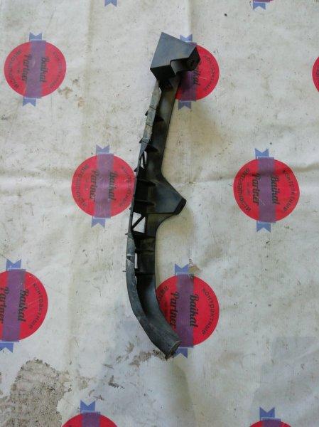 Планка под фару Mazda Axela BKEP передняя левая 6144